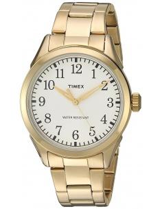 Ceas unisex Timex Classics TW2R10000