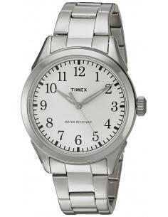 Ceas unisex Timex Classics TW2P99800