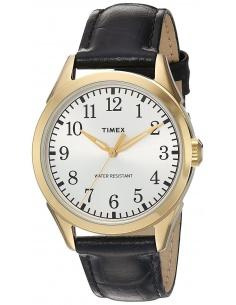 Ceas barbatesc Timex Classics TW2P99600