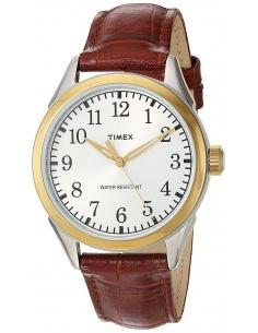 Ceas barbatesc Timex Classics TW2P99500