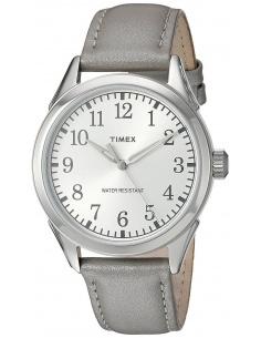 Ceas de dama Timex Classics TW2P99400