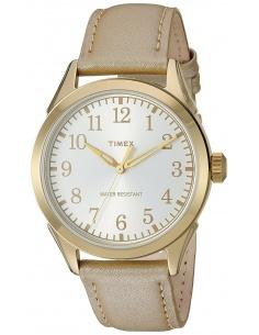 Ceas de dama Timex Classics TW2P99300