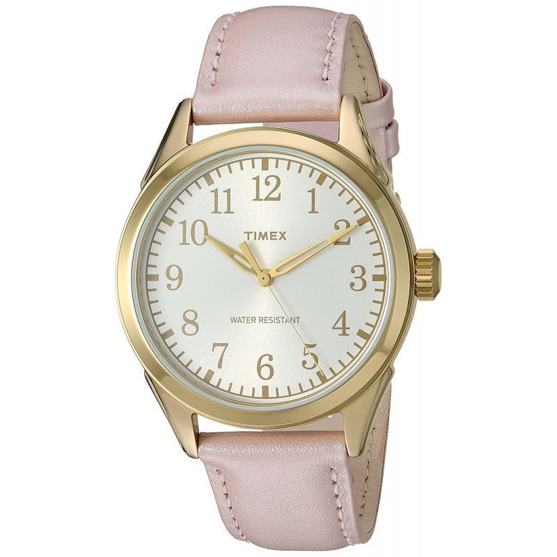 Ceas de dama Timex Classics TW2P99100