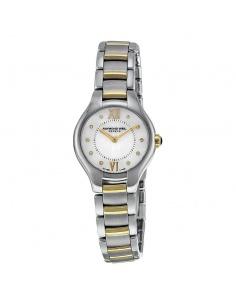 Ceas de dama Raymond Weil Noemia 5124-STP-00985
