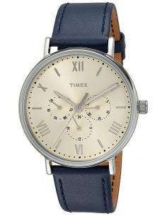 Ceas unisex Timex Classics TW2R29200