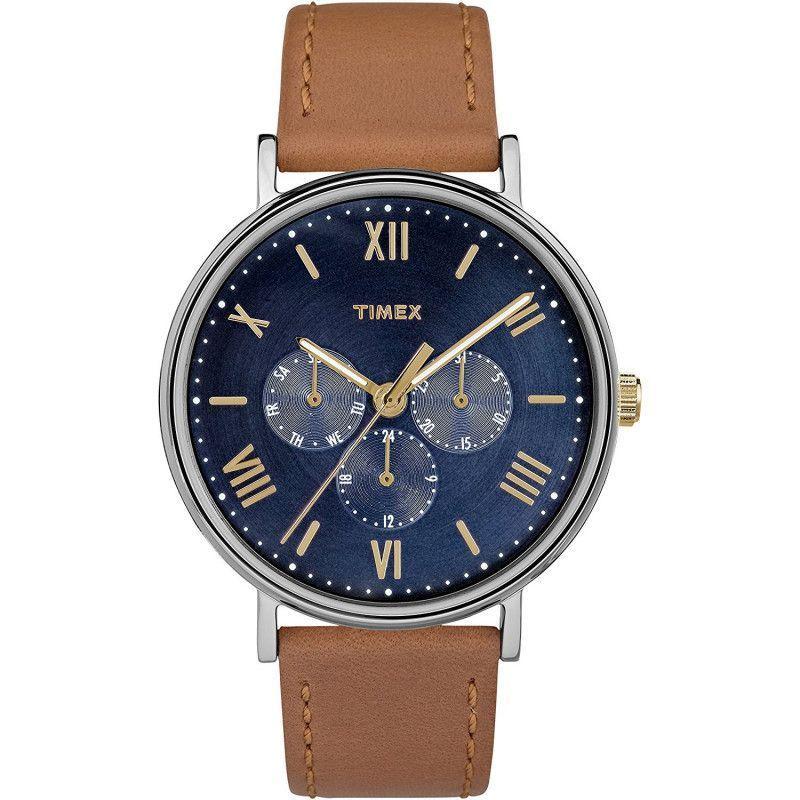 Ceas unisex Timex Classics TW2R29100