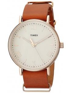 Ceas barbatesc Timex Classics TW2R28800