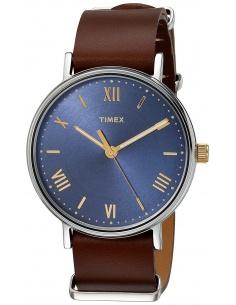 Ceas barbatesc Timex Classics TW2R28700