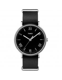 Ceas barbatesc Timex Classics TW2R28600