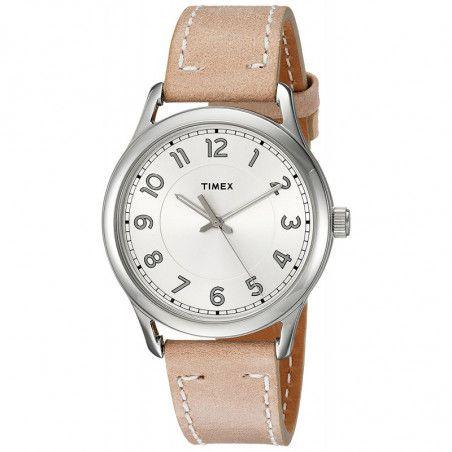 Ceas de dama Timex Classics TW2R23200