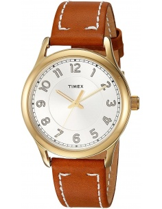 Ceas de dama Timex Classics TW2R23000