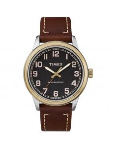 Ceas barbatesc Timex Classics TW2R22900