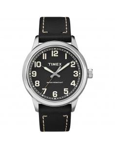 Ceas barbatesc Timex Classics TW2R22800