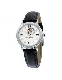Ceas de dama Raymond Weil Maestro 2627-STC-00994