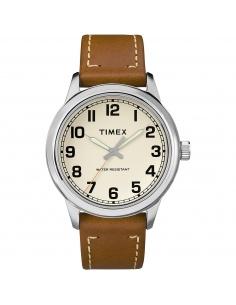 Ceas barbatesc Timex Classics TW2R22700