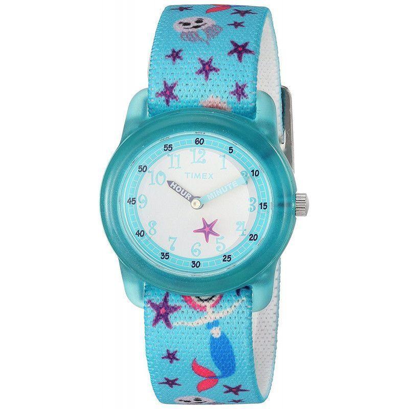 Ceas de dama Timex Kids TW7C13700