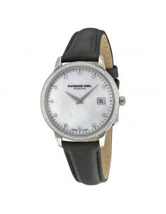 Ceas de dama Raymond Weil Toccata 5388-SLS-97081