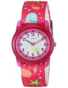 Ceas de dama Timex Kids TW7C13600