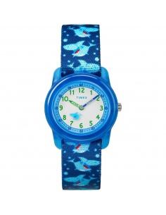 Ceas barbatesc Timex Kids TW7C13500