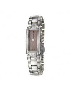 Ceas de dama Raymond Weil Shine 1500-ST2-60000