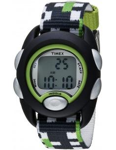 Ceas unisex Timex Kids TW7C13000