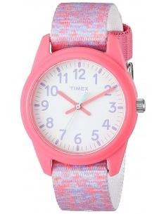Ceas de dama Timex Kids TW7C12300