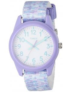 Ceas de dama Timex Kids TW7C12200
