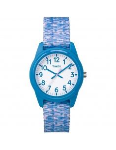 Ceas unisex Timex Kids TW7C12100