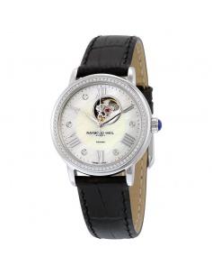 Ceas de dama Raymond Weil Maestro 2627-SLS-00965