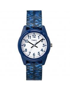 Ceas unisex Timex Kids TW7C12000