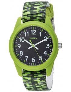 Ceas unisex Timex Kids TW7C11900