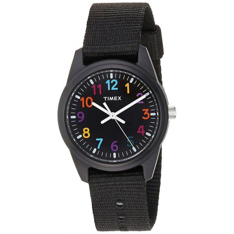 Ceas barbatesc Timex Kids TW7C10400