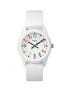 Ceas barbatesc Timex Kids TW7C10300