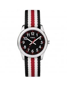 Ceas barbatesc Timex Kids TW7C10200