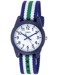 Ceas barbatesc Timex Kids TW7C10000
