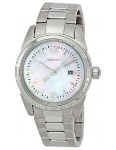 Ceas de dama DKNY NY1394