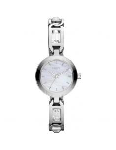 Ceas de dama DKNY NY8617