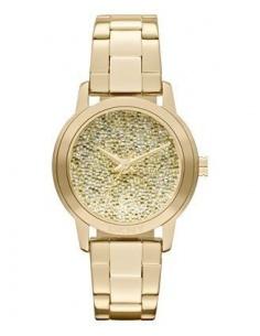 Ceas de dama DKNY NY8717