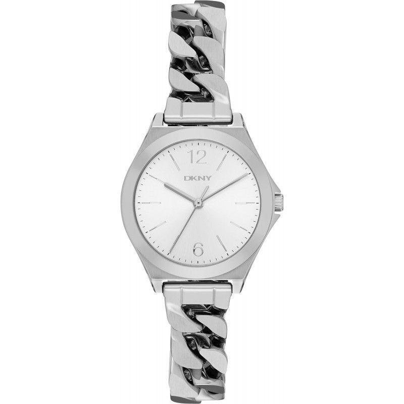 Ceas de dama DKNY Parsons NY2424