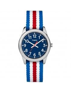 Ceas barbatesc Timex Kids TW7C09900