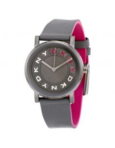 Ceas de dama DKNY SoHo NY2390