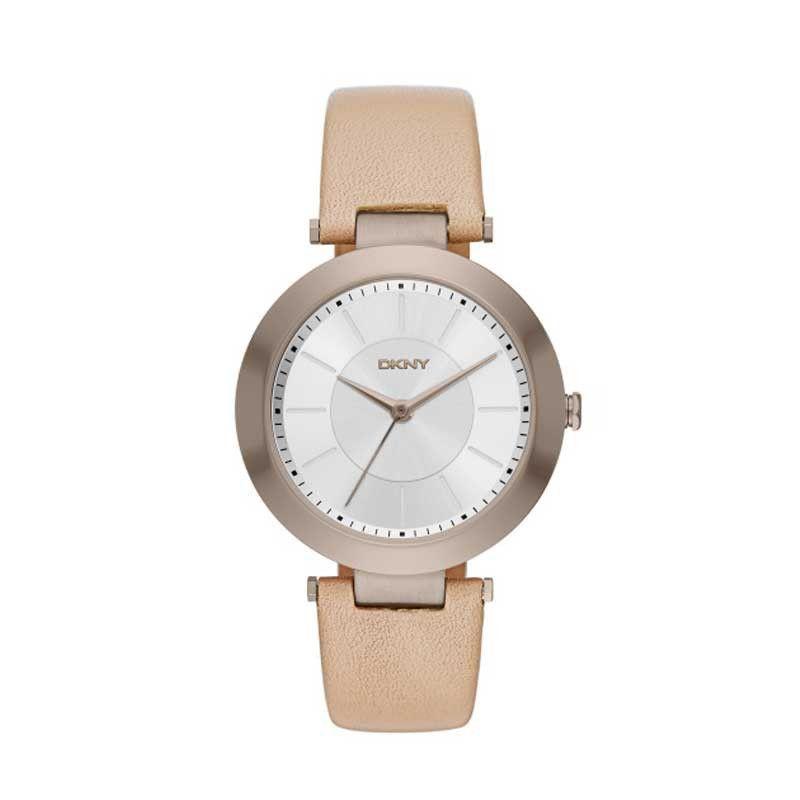 Ceas de dama DKNY Stanhope NY2459