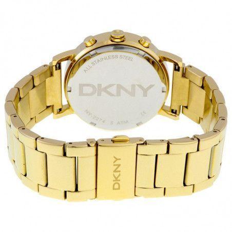 Ceas de dama DKNY SoHo NY2274