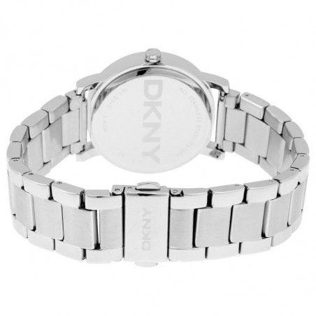 Ceas de dama DKNY SoHo NY2342
