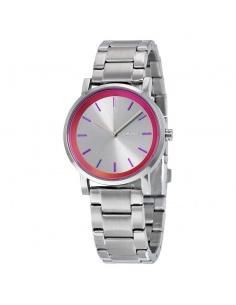 Ceas de dama DKNY SoHo NY2320