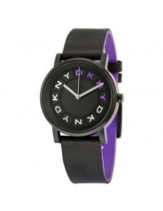 Ceas de dama DKNY SoHo NY2389