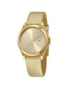 Ceas de dama DKNY Parsons NY2371