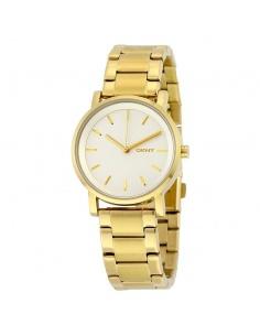 Ceas de dama DKNY SoHo NY2343