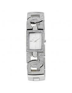 Ceas de dama DKNY NY4934