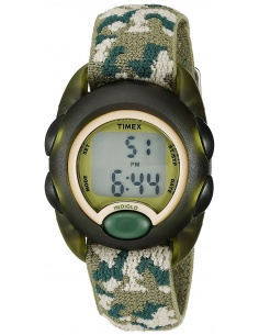Ceas barbatesc Timex Kids T71912